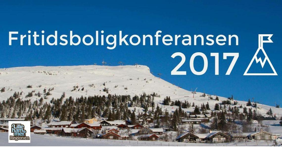 Fritidsbolig_konferanse_lillehammerregionen_hytte_Lillehammer