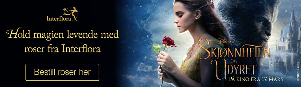 interflora_beauty_beast_980x284