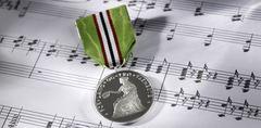 I 2016 ble hele 4 360 arbeidstakere hedret med Medaljen for lang og tro tjeneste.