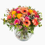 999615_blomster_bukett_buketter
