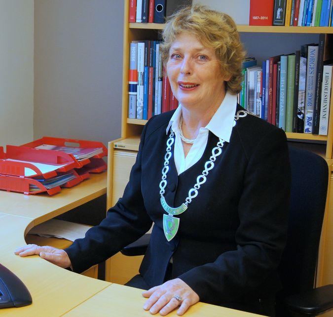 Brit Kramprud Lundgård
