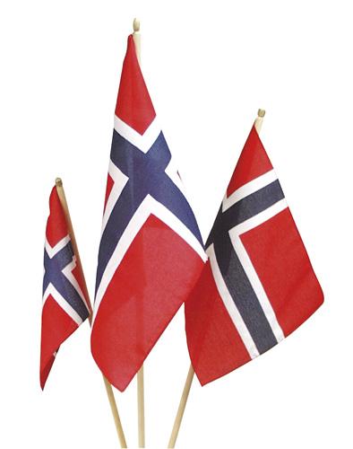 norske flagg_3.jpg