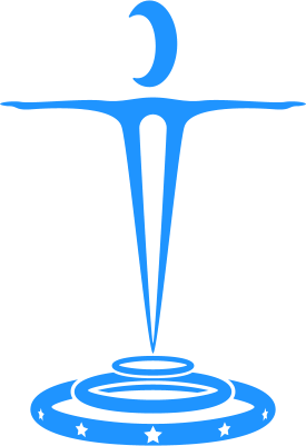 Innovation Circle Logo