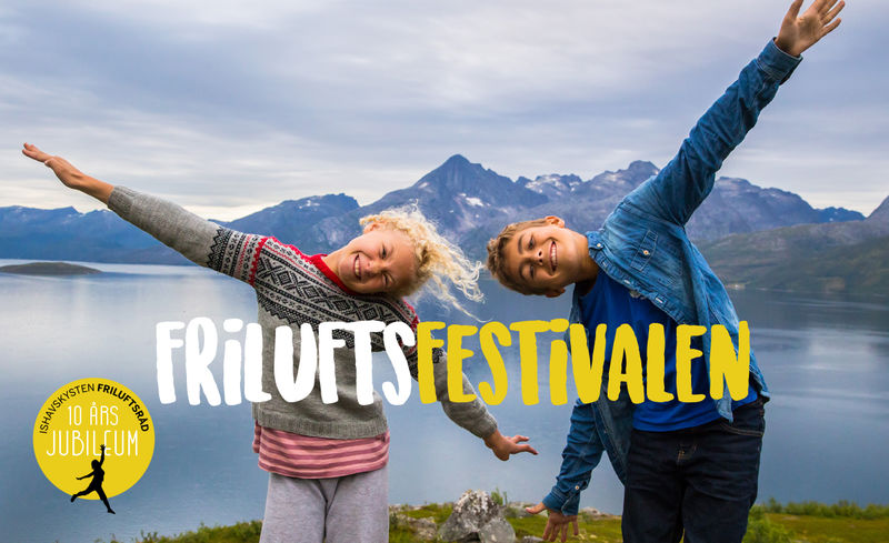 friluftsfest