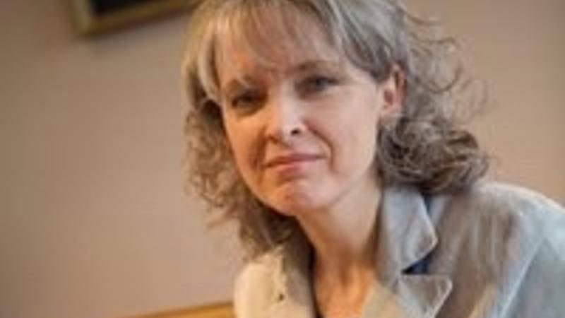 Ella Fridvalde-Andersone (1)