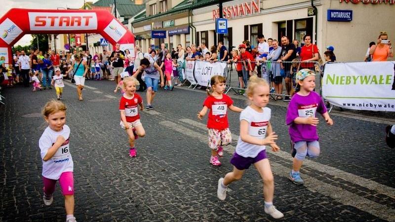 Festival of Running Suwalki2