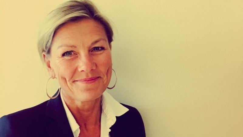 Grete Skjelbred