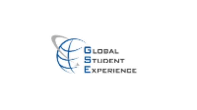 Global Student Experience