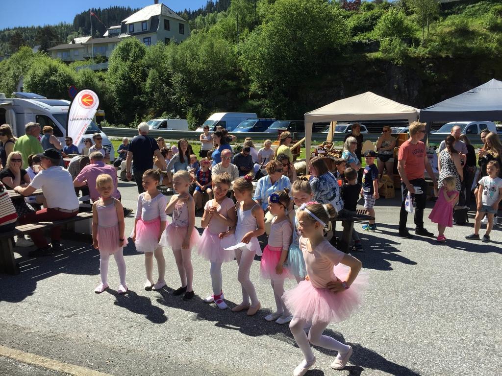 Ballerinaer snart klare.jpg