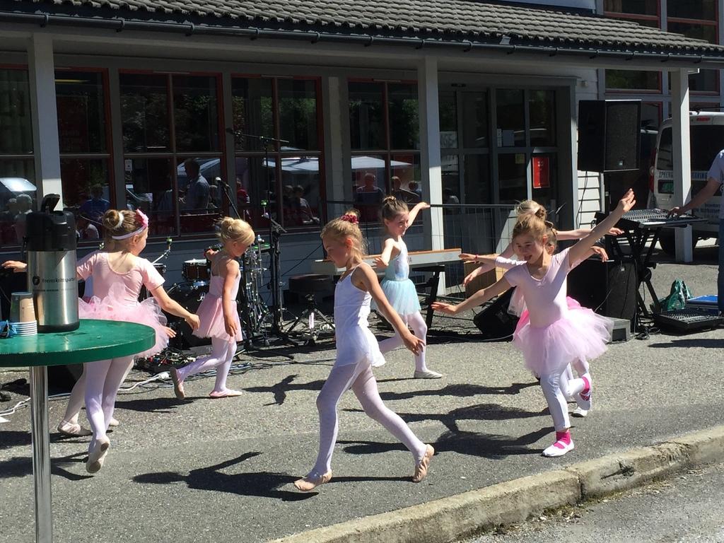 Ballerinaer i aksjon.jpg