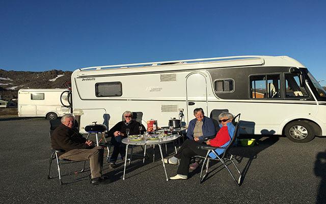 camping1 640x400