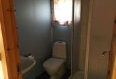 bungalow bath 640x400