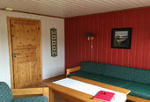 livingroom 640x400