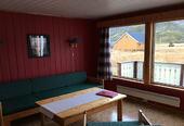 livingroom2 640x400