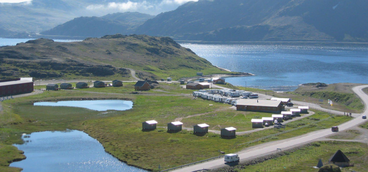 overview+to+Nordkapp+Camping