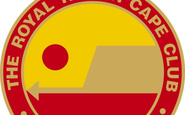 North Cape Club