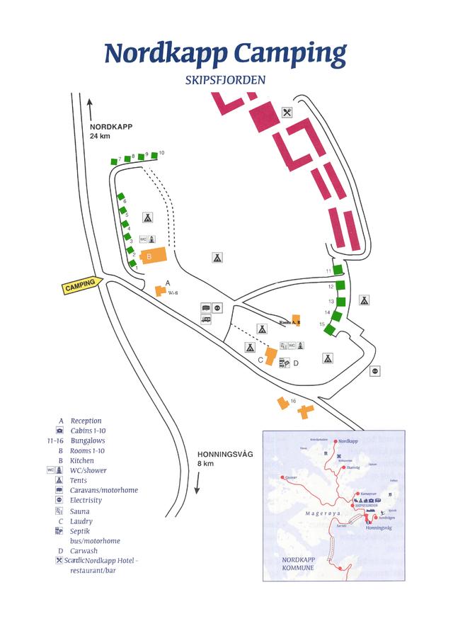 Nordkapp_Camping_Map_640x891.png