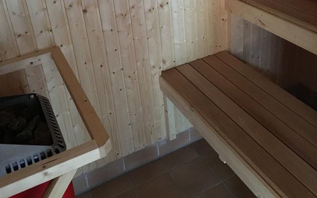Nordkapp Camping sauna1_640x456