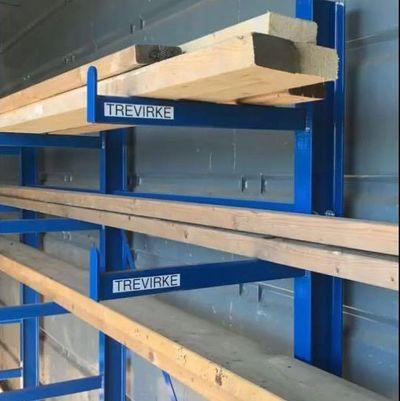 Plank_til_ombruk_2