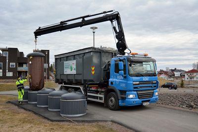 Avfallsbrønn_tømming