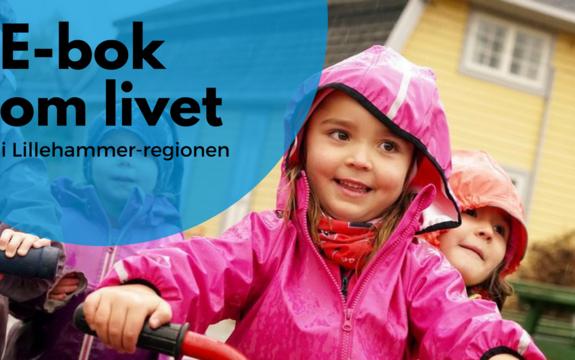 Last ned vår e-bok- Flytte til Lillehammaer-regionen (3)
