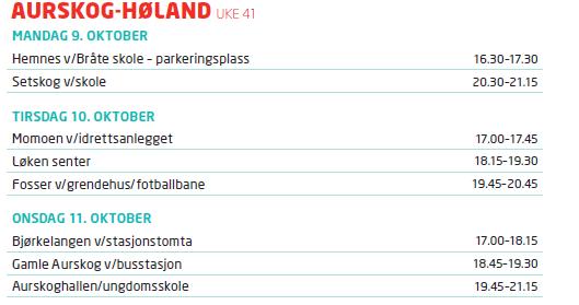 AurskogHøland.png