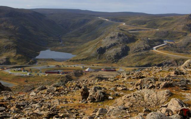 skipsfjorden_640x320