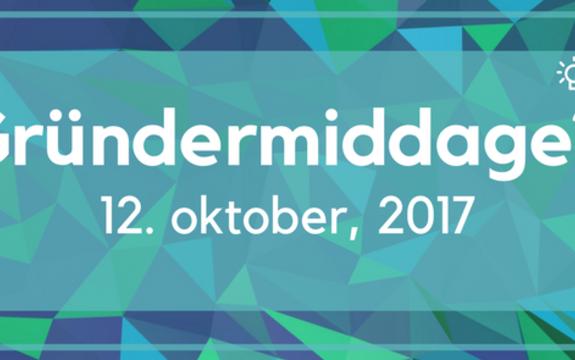 Gründerdagene (18)