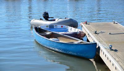 fritidsbåter