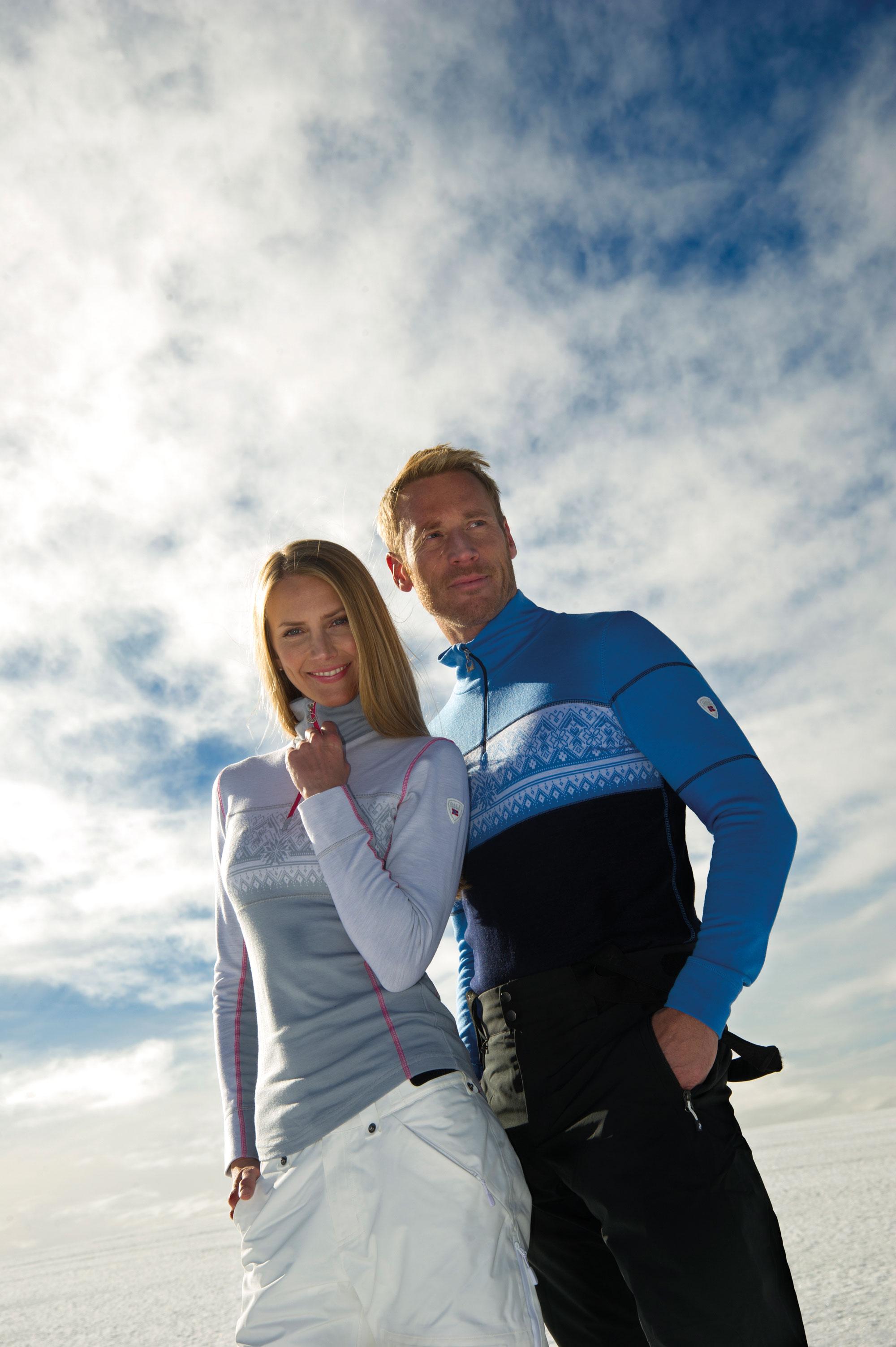 Rondane_couple (2).jpg