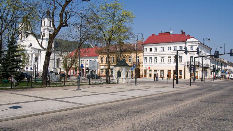 Centrum_suwalk_kosciuszki