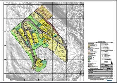 Plankart Rundhovde til heimesida_400x285