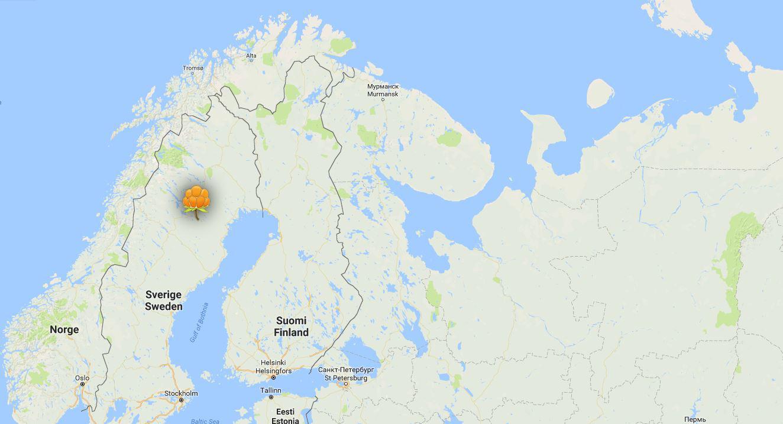 arvidsjaur map location.jpg