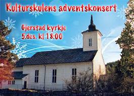 Adventskonsert Gjerstad copy.jpg