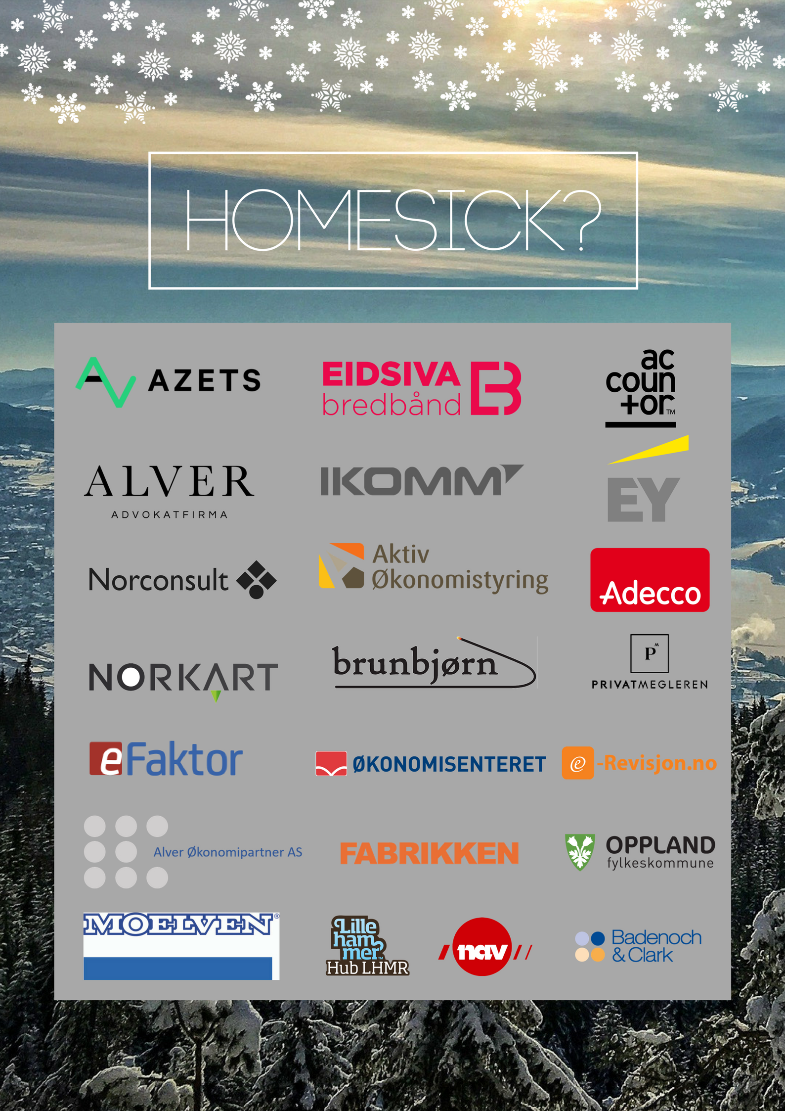 Homesick_Lillehammerregionen_2017.png