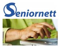 seniornett[1]