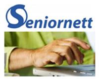 seniornett[1].png
