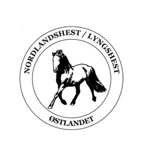 Logo-Øst_300x300.jpg
