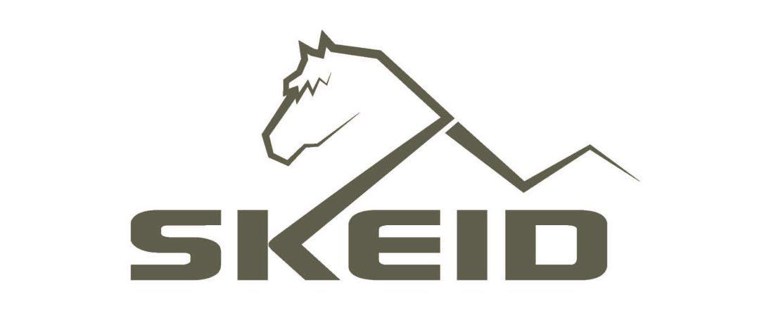 cropped-skeid_logo.jpg