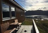 Utsikt over Skipsfjorden