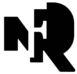 NY NFR logo