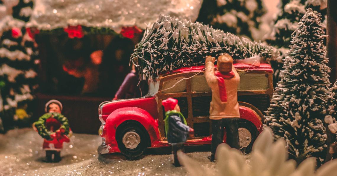 Riktig god jul (6)