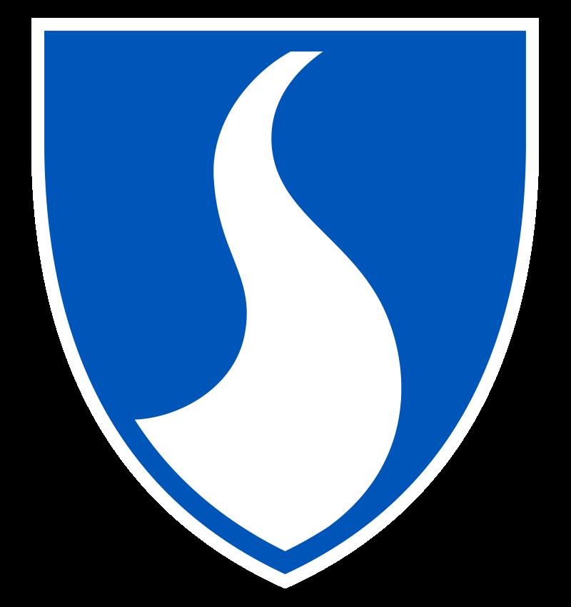 Kommunevåpen Sogndal