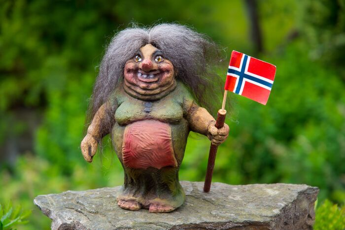 norge-2467913_1920