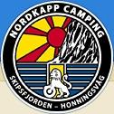 Nordkapp Camping, Skipsfjorden - Honningsvåg