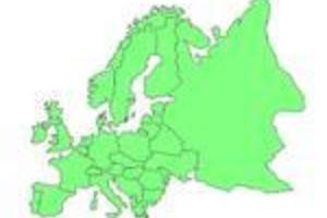 EUROPA MAP_150x113_150x113