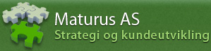 Maturus AS