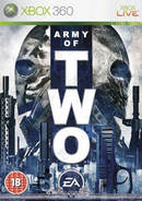 army of two2[1]