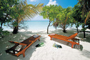 Maldives:Maldives:South Ari Atoll:Sun Island
