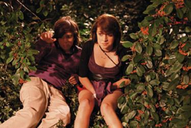 sex in stavanger massasje bærum